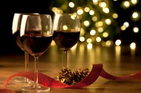 christmas wine fiore winery closed fiore winery vineyard