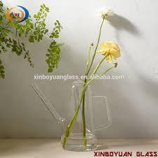 china glass watering can china glass watering can manufacturers