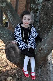 ideas on halloween costumes homemade halloween costume ideas she darleen
