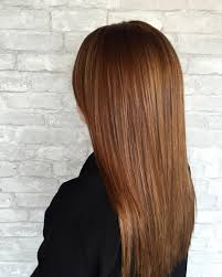 light mahogany brown hair color with what hairstyle 50 different shades of brown hair colors you can t resist