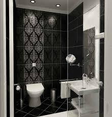 Cheap Bathroom Tile Ideas by Latest Beautiful Bathroom Tile Designs Ideas 2016 Cheap Design