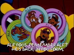 Simpsons Meme Generator - simpsons meme generator drum bass arena forums
