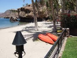 san carlos beaches san carlos buckets and viva mexico