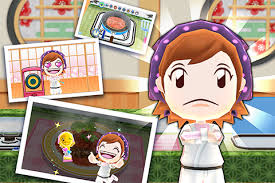 si e auto babybus cooking let s cook by office create corp 4 app in