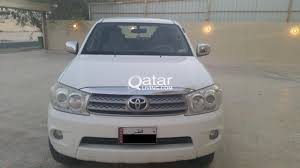 lexus lx 570 supercharger 2015 price in qatar toyota fortuner 2010 4x4 2 7 ltr qatar living