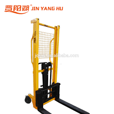 manual forklift manual pallet stacker manual forklift manual