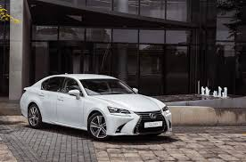 lexus gs 200t lexus gs 200t photos informations articles bestcarmag com