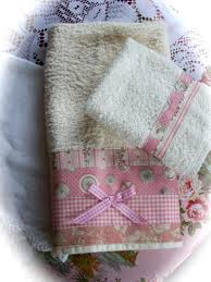 Simply Shabby Chic Bathroom Accessories by Bedroom Styles Of Bedrooms Country Style Bedroom Furniture