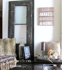entryway decor interesting on instagram black and white foyer