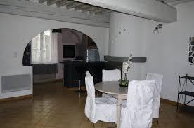 location maison 4 chambres location maison 3 chambres meublé 4 pièces f4 t4 agence de la