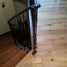 macdonald hardwoods 36 photos 12 reviews flooring 929 w