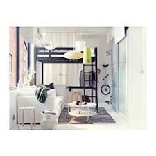 Black White Striped Rug Ikea U0027s Black U0026 White Striped Rug Stockholm Rand For The Home