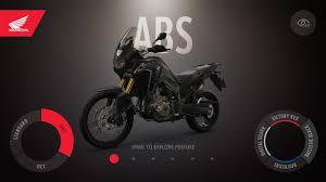 honda motorcycles honda motorcycles experience android apps on google play
