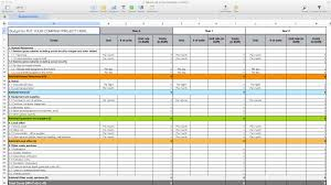 Free Excel Project Management Tracking Templates by Templates For Numbers Pro For Mac Made For Use