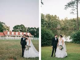Dress Barn Savannah Ga The Gavi Estate And Barn Weddings Macon Wedding Venue Forsyth Ga 31029