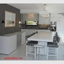 hauteur standard plan de travail cuisine hauteur standard table salle a manger pour idees de deco de