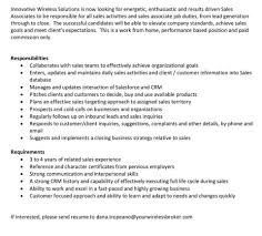 Resume To Work Innovative Wireless Solutions Home Facebook