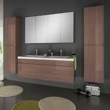 badezimmer set günstig badezimmer set hausdesign badmöbel weißgrau günstig
