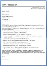manufacturing resume examples ecole de prothesiste dentaire toulouse human resource director
