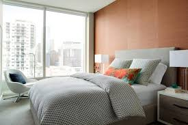 bedroom magnificent what colors look good with grey walls