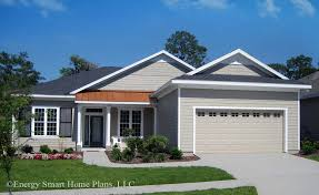 the willoughby house plan by energy smart home plans