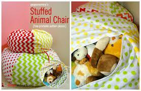 7 favorite stuffed animal storage solutions for your kids u0027 fuzzy