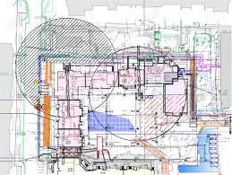 cape town stadium floor plan 62145915 master plan construction site building the border tower