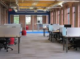 used office furniture cambridge best office furniture