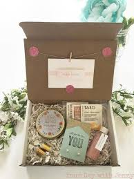 will you be my of honor ideas unique will you be my bridesmaid of honor gift
