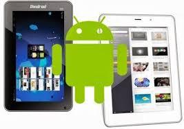 25 tablet advan ideas pakistan hotels