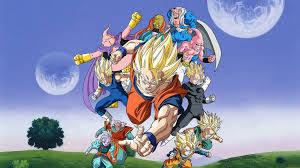 anime episode terpanjang enam anime dengan episode terpanjang sepanjang masa enam v