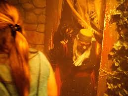 2014 halloween horror nights halloween horror nights at universal orlando 2014 attractions
