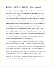 biography template biography questionnaire template biography