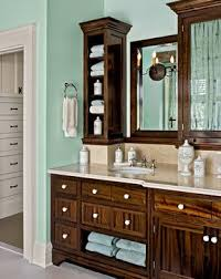 Small Bathroom Design Ideas Color Schemes Best 25 Small Bathroom Colors Ideas On Pinterest Small Bathroom