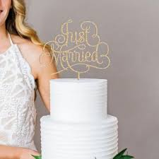 z cake toppers wedding cake toppers z create design