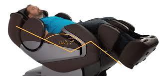2nd Hand Massage Chair Massage Chairs Titan Alpha