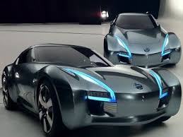 48 Best The Future Images On Pinterest Cars Cars Auto And Usa