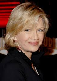 pictures of diane sawyer haircuts layered medium length hairstyles for women over 50s hairstyles