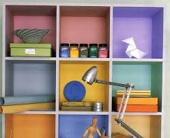 casier pour bureau bois des casiers de rangement pour le bureau la boutique du