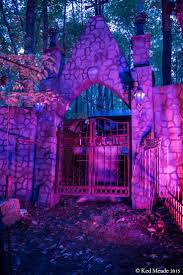 Halloween Fun House Decorations 266 Best Haunt Lighting Ideas Images On Pinterest Lighting Ideas