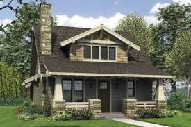 small cottage home plans cottage house plans interior design