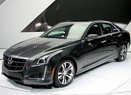 cadillac cts reviews 2015 2015 cadillac cts review bizzee