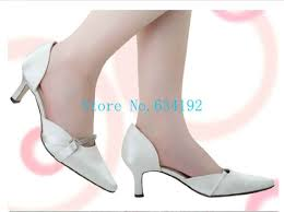 wedding shoes size 11 white wedding shoes size 11 best images collections hd for