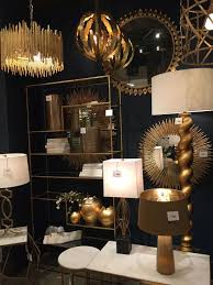 home design trends for spring 2015 the trends you need to know right now for 2016 high point market