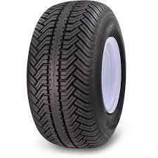 black friday tire sale 2017 tires walmart com