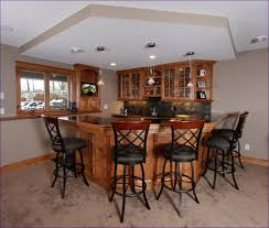Dining Room Amazing Wine Bar Liquor Cabinet Wet Bar Wall Unit