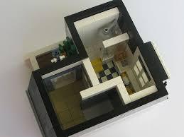 Lego House Floor Plan 66 Best Lego Bathroom Images On Pinterest Lego Bathroom Lego