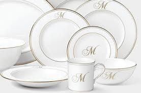 personalized serving plates personalized wedding gifts at things remembered