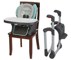 High Chairs At Babies R Us Amazon Com Graco Duodiner Lx Baby High Chair Groove Baby