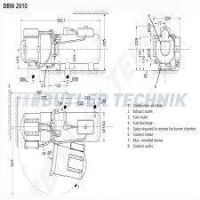webasto wiring diagram with example diagrams wenkm com